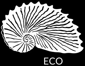 logo Marine-Ecomed
