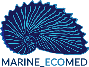 MARINE Education and COmmunication network on the MEDiterranean